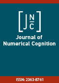Journal of Numerical Cognition